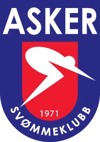 Logo - ASK