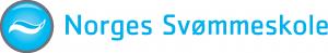 NorgesSvommeskoler_Original-2