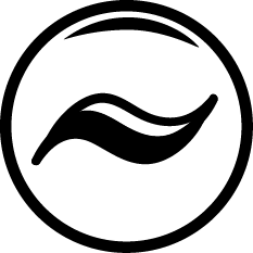 norges svømmeklubb