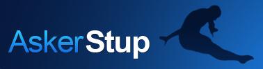 logo-asker-stup
