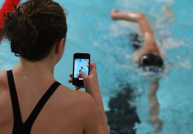 Asker svømmeklubb tilbyr nå PT-timer!