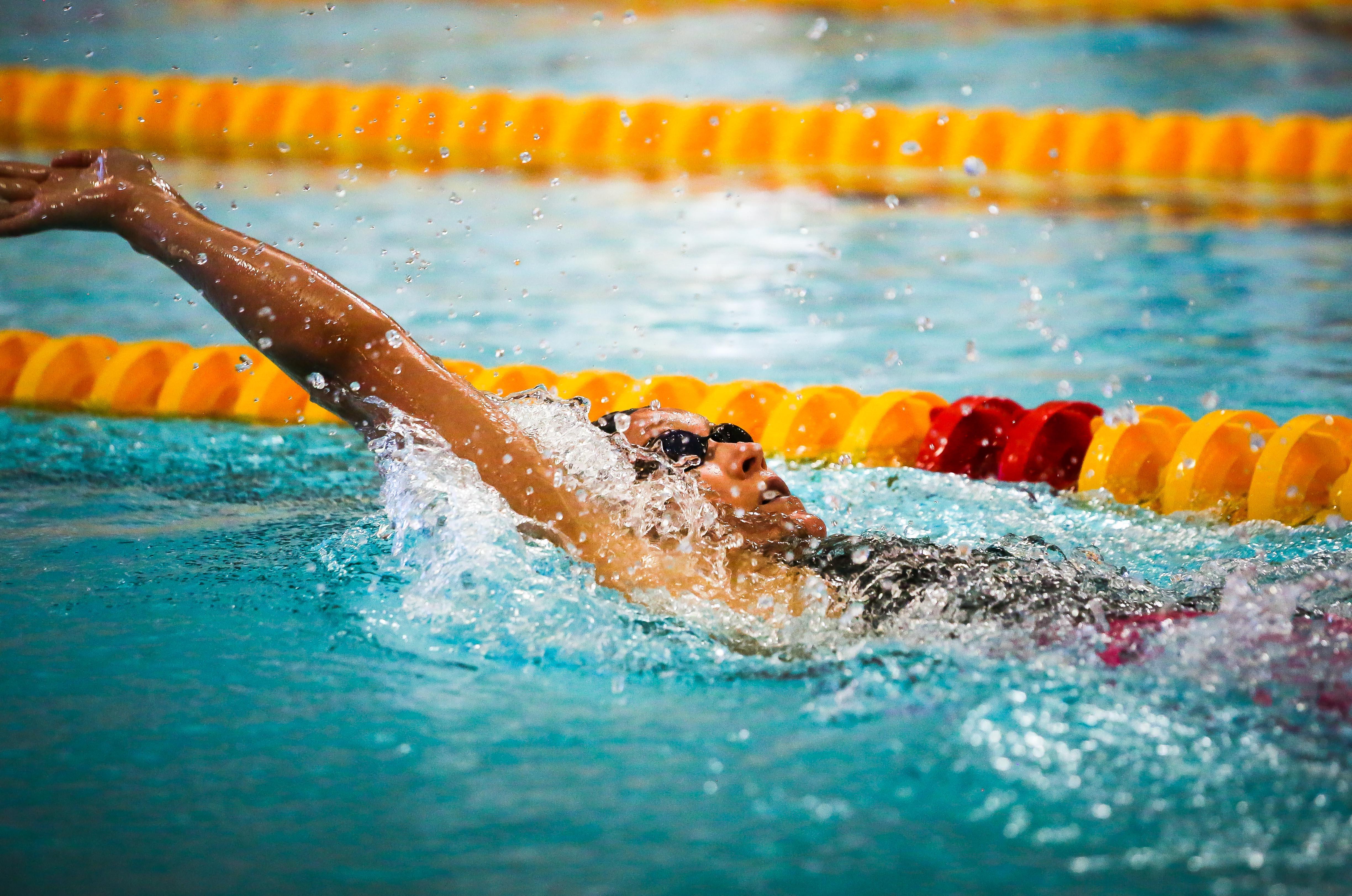 Trening og konkurranse 51