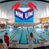 Oppdatert Informasjon NMjr/UM 14-18/11-2018