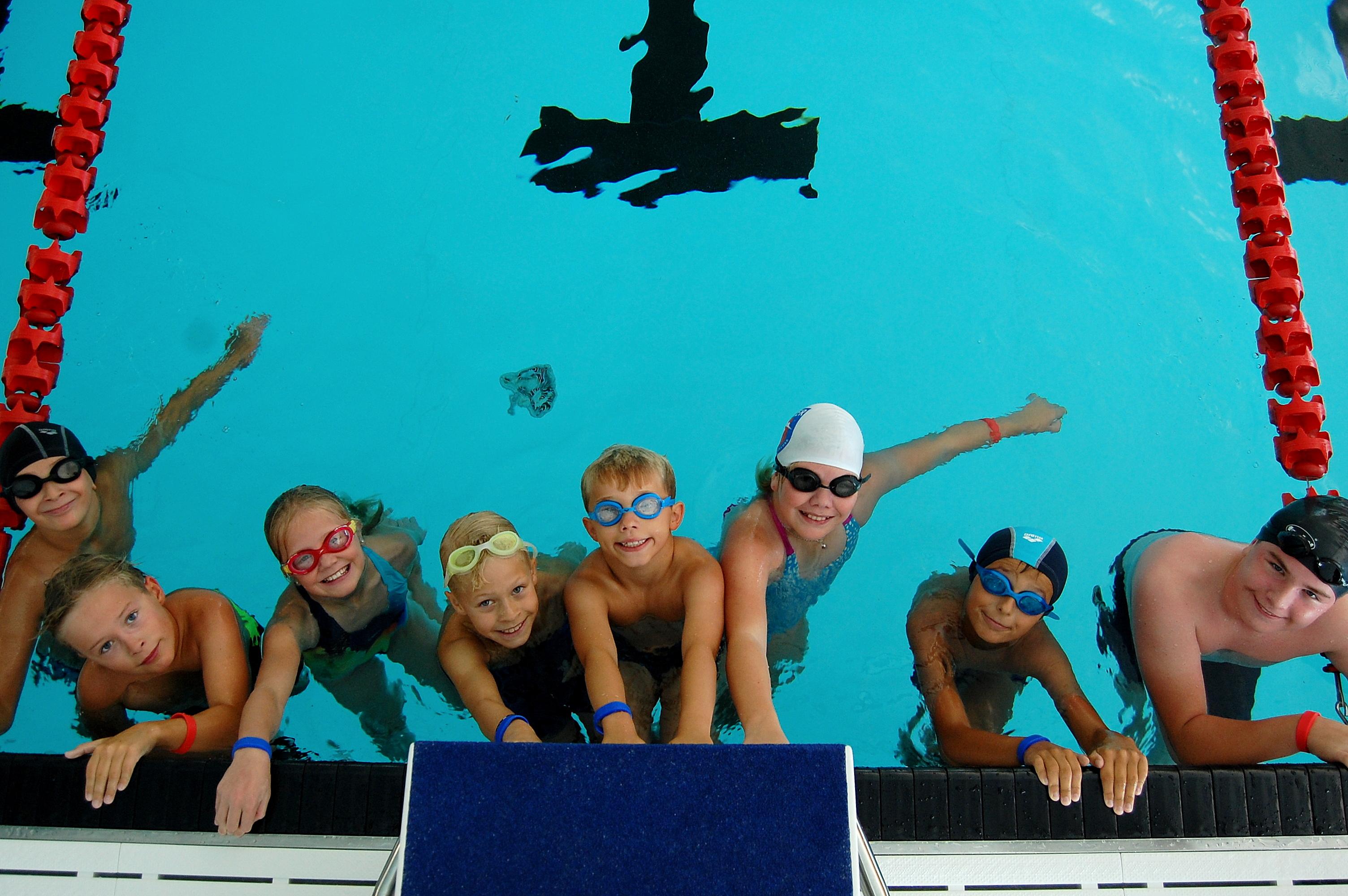 Svømmeskole 51