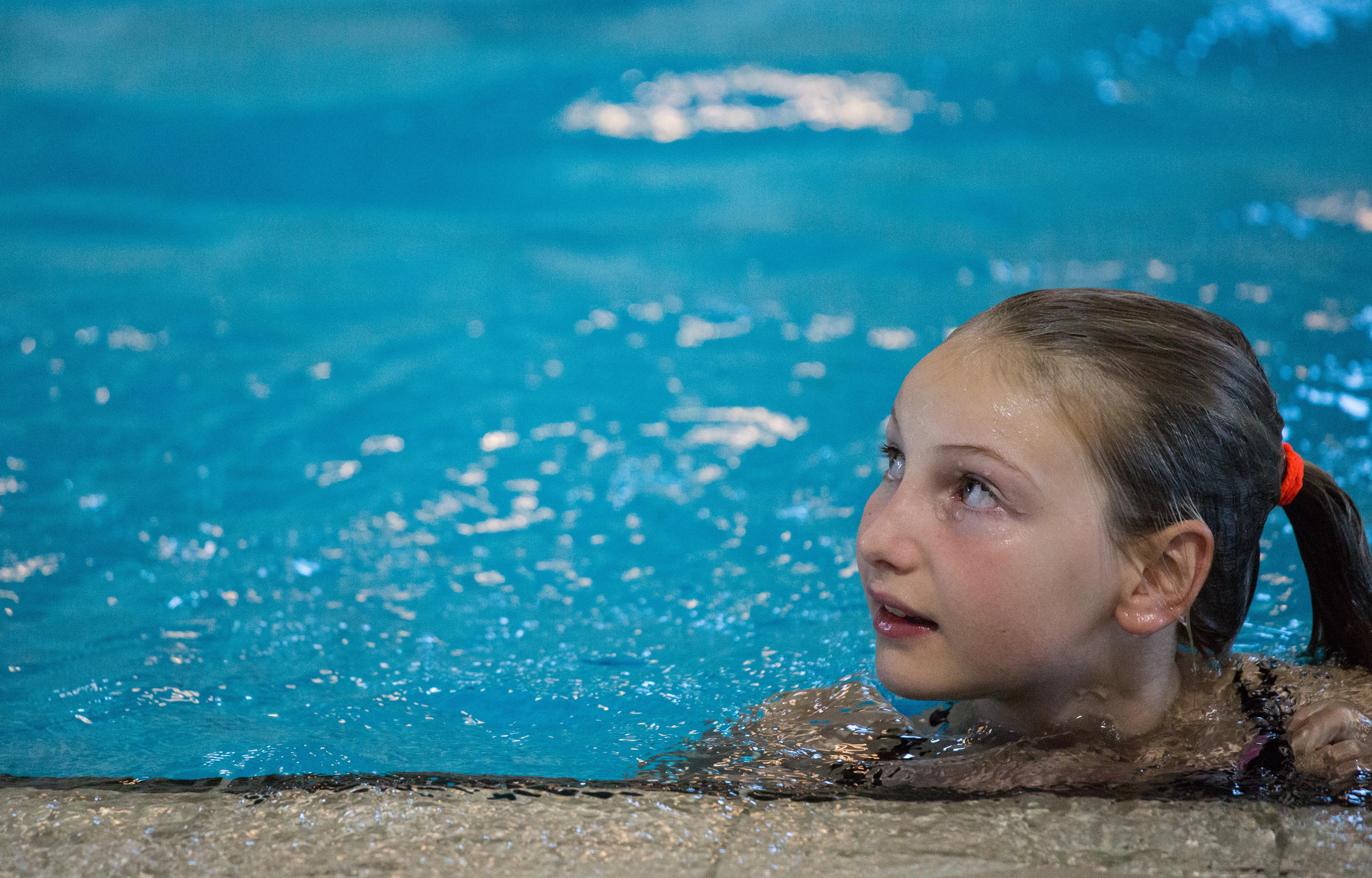 Svømmeskole 52