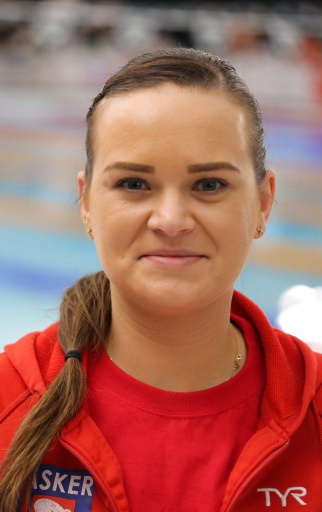 Dana Stefanescu