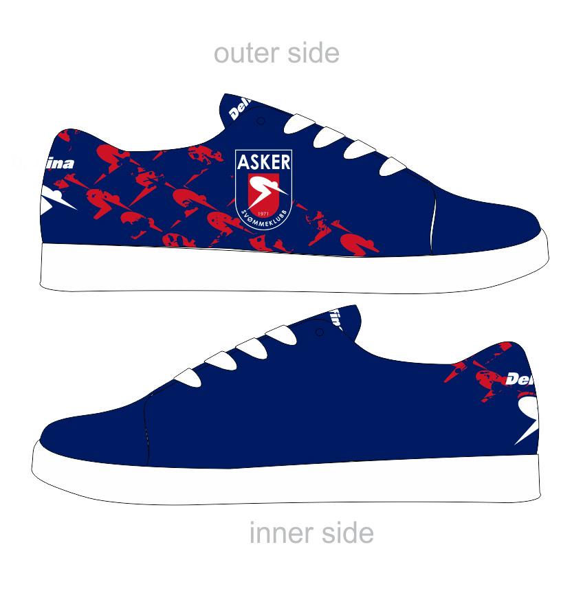 ASKER_Shoes_20-01