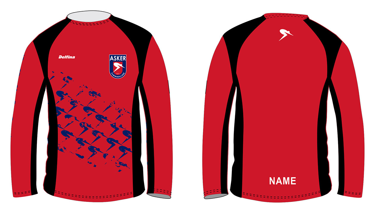 ASKER_thermo shirt_21-01