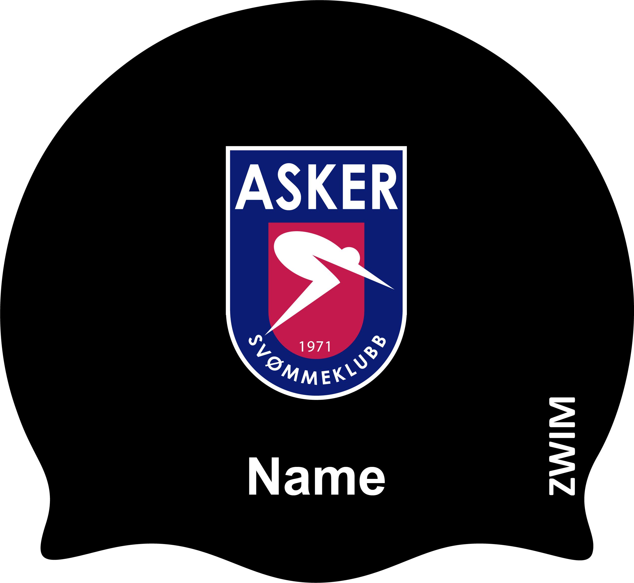 Asker-sort_feb_2019