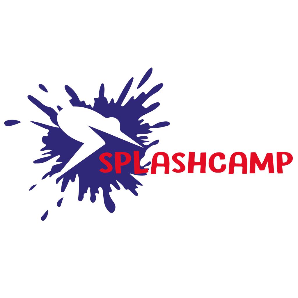 Sommerleir for barn: Splashcamp