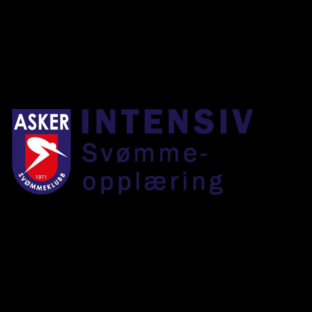 Intensiv svømmeopplæring/svømmekurs